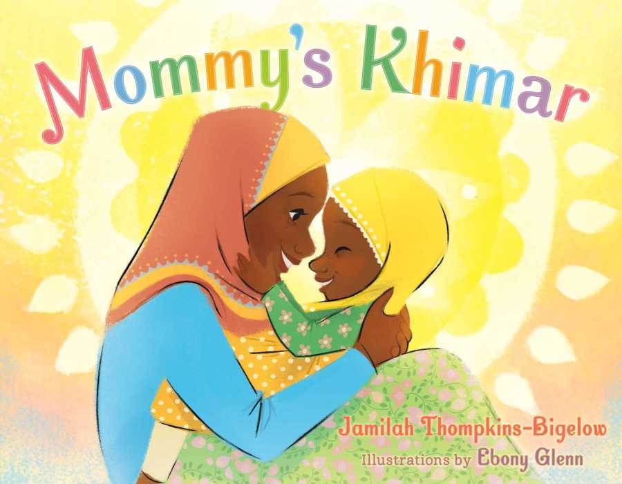 mommys-khimar-cover